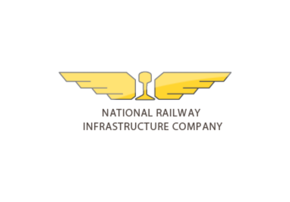 ICB - Business Process Optimization for Railway Industry