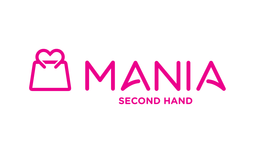 Business Process Automation for MANIA Team AD