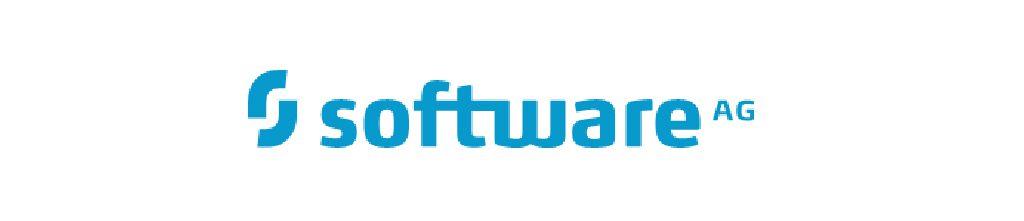 software-AG