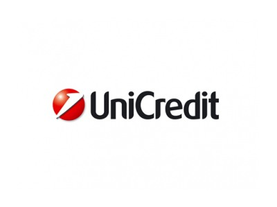 ICB - Process Automation Solution for Unicredit Bulbank