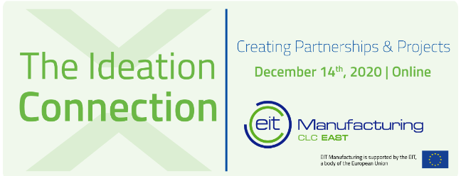 ICB-Upkip-SMBs-Manufacturing-Solution-Presentation-at-Ideation-Connection-EIT-Manufacturing-CLC-East